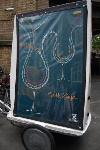 Alison Carmichael typography
