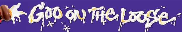 cadburys goo_blog2