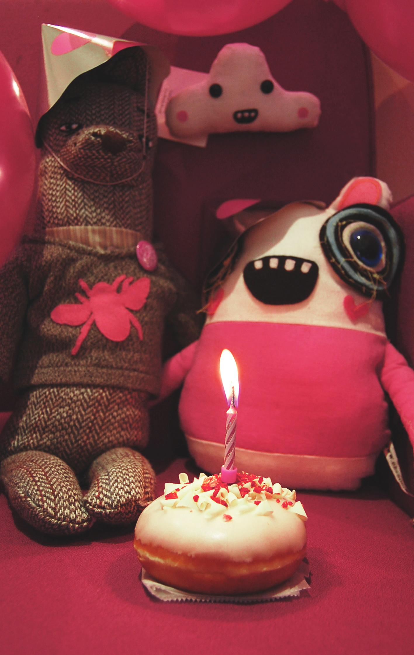 happy-birthday-blog1.jpg