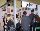 jelly_02