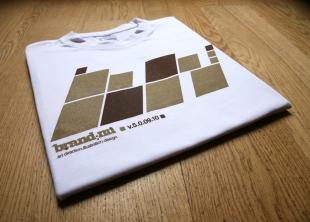 v5 T-shirt