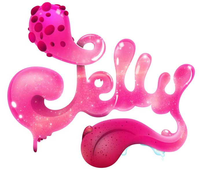 ahoythere_jelly