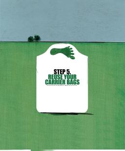 step5_carrierbag