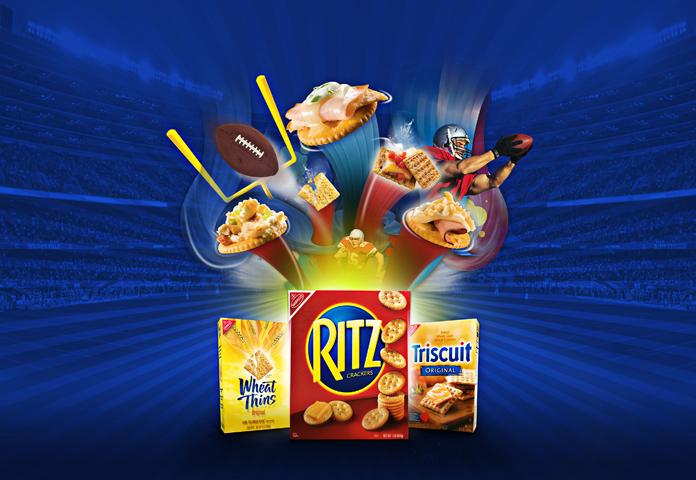 Ritz6-helmet2-small