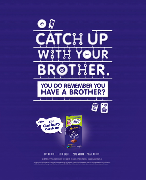 Cadbury-Brother_Brand-Nu
